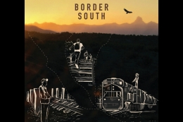 Border South
