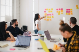 Jumpstart Bootcamp 2-Day Bootcamp: Discover | Innovate | Design