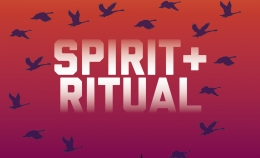 GW Orchestra: Spirit and Ritual