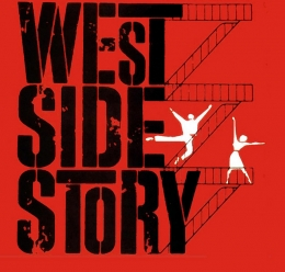 West Side Story Symphonic Dances