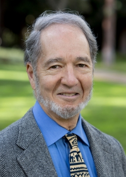 Politics and Prose & GW Present Jared Diamond