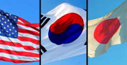 Korean Policy Forum: U.S.-ROK-Japan Trilateral Relations in the Post-Abe Era