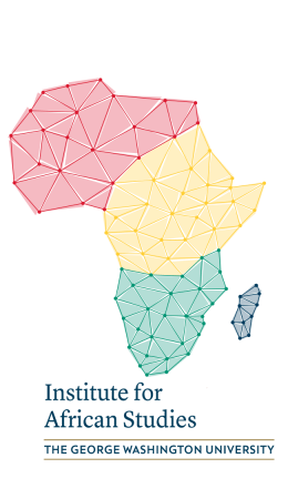 The Institute for African Studies