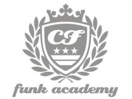 Capital Funk Proudly Presents Funk Academy: 12th Annual Hip Hop Showcase