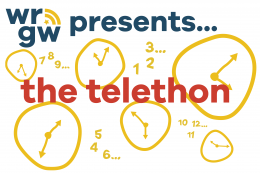 WRGW Presents: The Telethon!