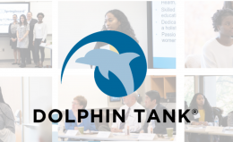 Dolphin Tanks Feb 26 Logo
