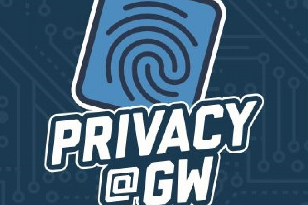Privacy at GW