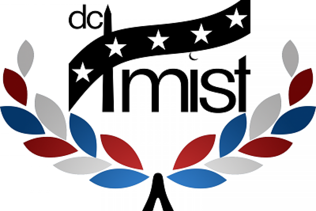 Award Show Calendar 2019 DC MIST 2019 Awards Show | University Calendar | The George
