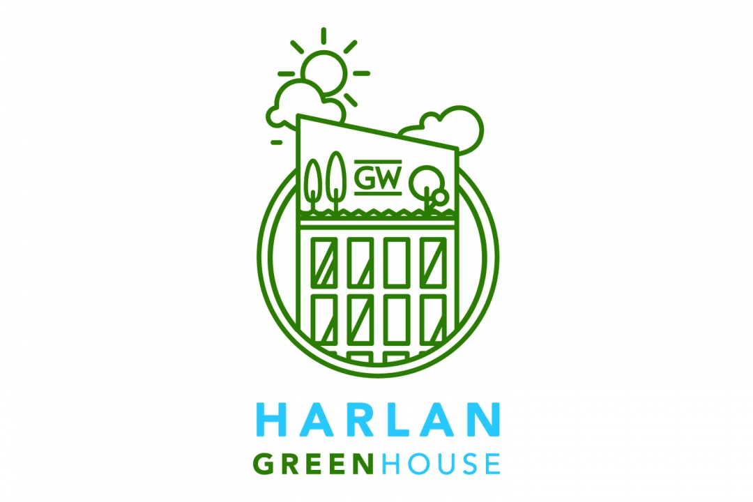 Harlan Greenhouse
